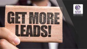 Leads-Header