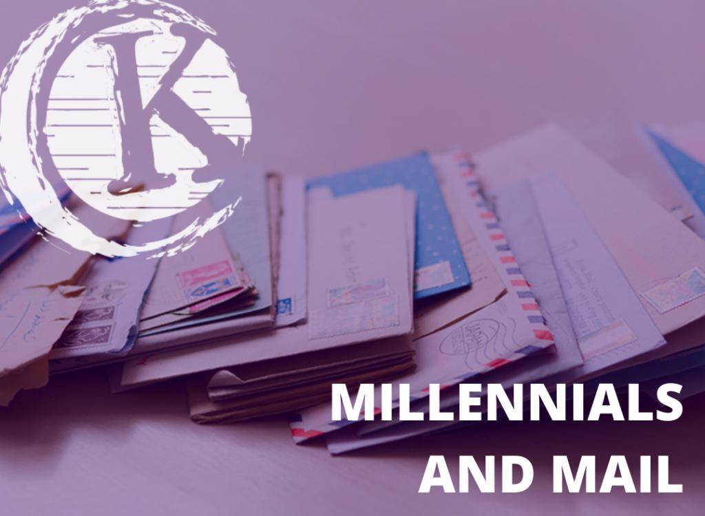 Millennials and Mail (5)