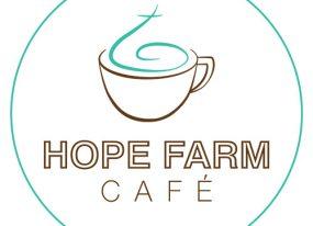 Logo Designed By Kessler