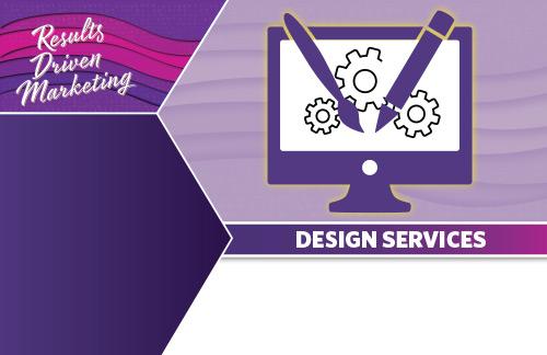 design-services-hero-mobile