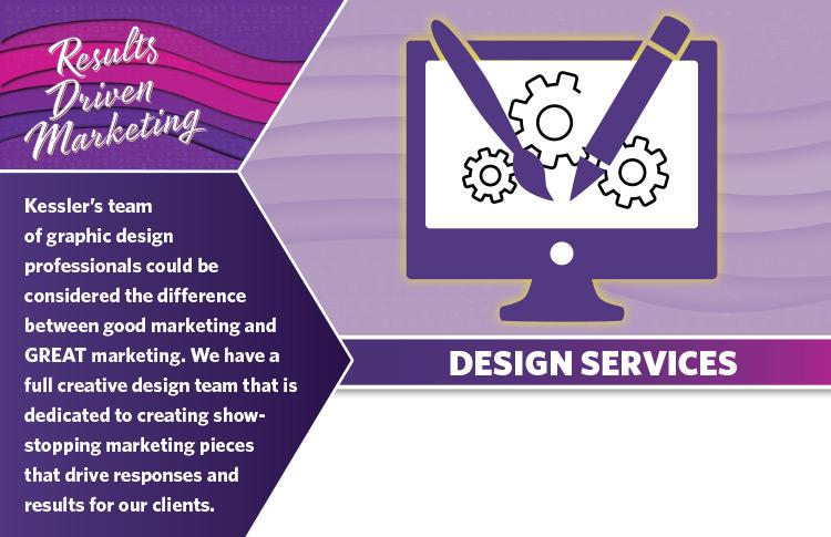 design-services-hero-text