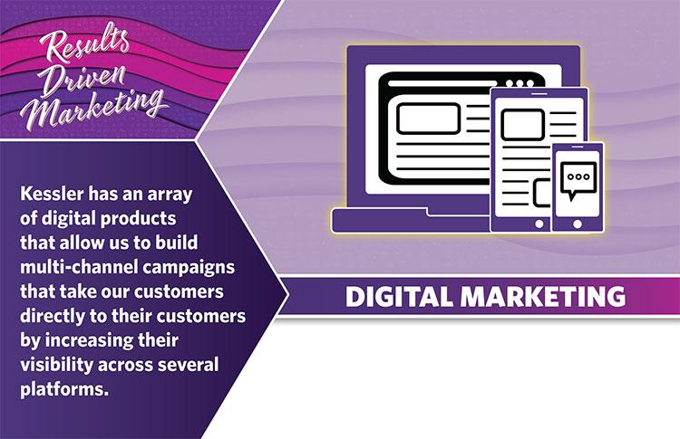 digital-marketing-hero-card