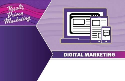 digital-marketing-hero-mobile