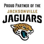 kc_jaguars