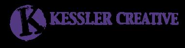 kessler-creative-logo-dual
