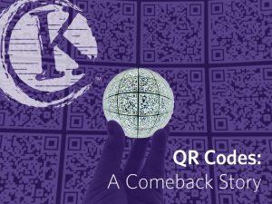kessler-linkedin-headers-qr-codes-800x600-80