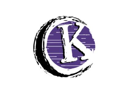 Kessler Creative logo